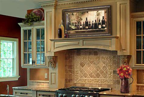 Napa Home Decor Napa Decor Decoratingspecial
