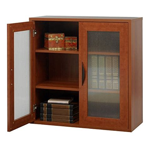 compare price to small bookcase with glass doors