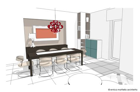 bs in interior design progetto d arredo casa bs idee interior designer
