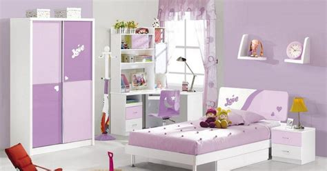 fantastic furniture bedroom suites bedroom sets teenage girls natural bedroom furniture