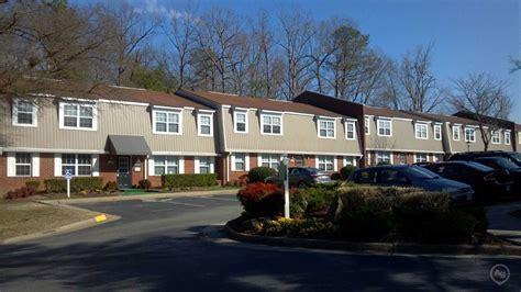 stratford at williamsburg apartment homes rentals stratford at williamsburg apartments williamsburg va