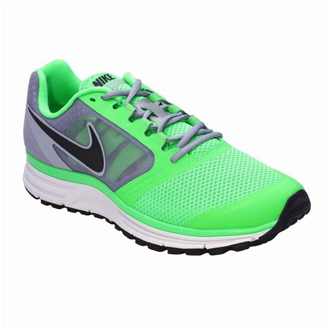 buy running shoes south africa mens nike zoom vomero 8 running shoe buy in