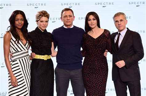 what james bond film is after spectre daniel craig to star in james bond movie spectre with new