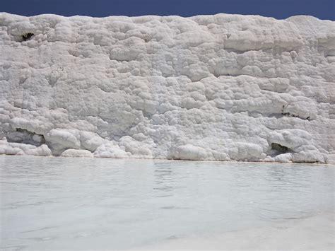 Herstellung Kalkwasser by Was Ist Kalkwasser 187 Eigenschaften Verwendung