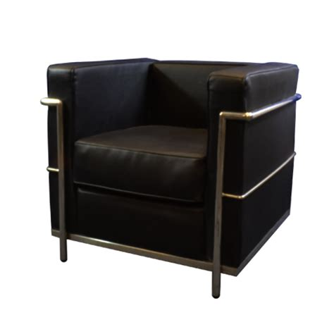 corbusier bench chair hire rent chairs for weddings events yahire