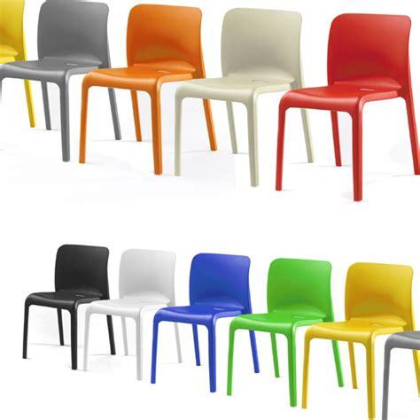 where did pop originated from origin pop chair set of 4 panik design