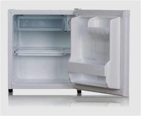 Foto Dan Kulkas Lg harga kulkas 1 pintu lg gc 051sa dan spesifikasi terbaru