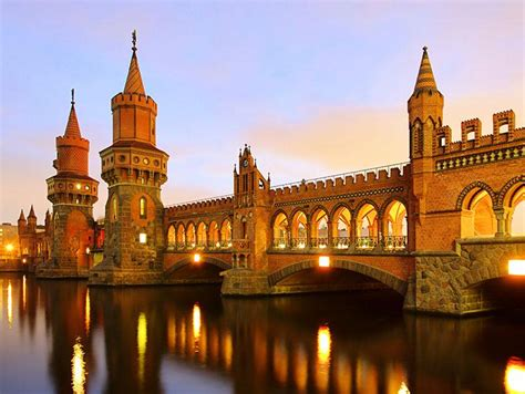 germany vacations with airfare trip to germany from go today