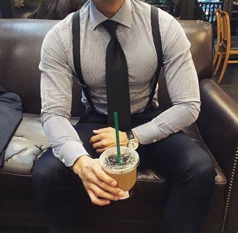 what hair styles suit braces the 25 best men suspenders ideas on pinterest man style