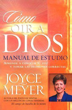 libro guerra de alto nivel ana mendez ferrel guerra de alto nivel libros cristianos gratis para descargar libros