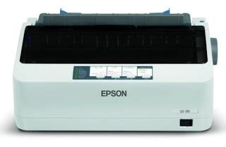 Printer Epson Dot Matrix Terbaru printer dot matrix generasi terbaru dari epson panduan