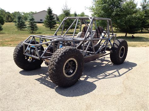 baja buggy 4x4 image gallery off road buggy frames