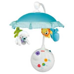 buy fisher price precious planets 2 in 1 projection mobile