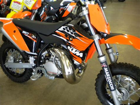 Mini Trail Ktm 50sx Orange mini trail ktm 65cc jual motor sukabumi