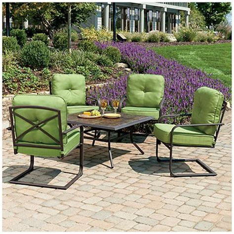 the making of the big lots patio furniture decorifusta