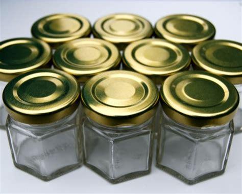 diy hexagonal spice rack diy hex 10 gold magnetic spice rack includes 10 empty