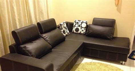 e used item for sale used l shape leather sofa for sale