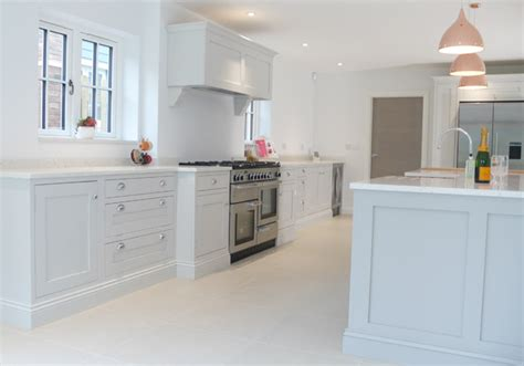 Handmade Kitchens Essex - handmade kitchens essex handmade kitchen price guide