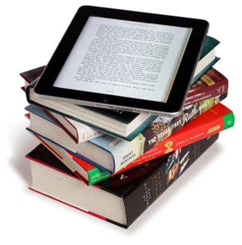 ebook picture books the cost justification for ebooks eastman s
