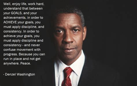 image some motivation from the denzel washington ama