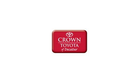 crown nissan decatur crown toyota nissan decatur il read consumer reviews