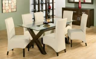 ivory dining room chairs home design fantastical to