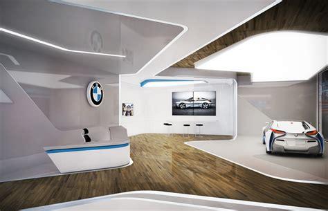 bmw showroom design car showrooms design joy studio design gallery best design
