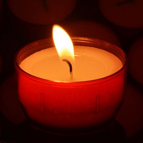 light a candle prayer request cucc the congregational united church of light a