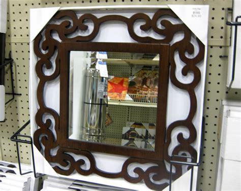 Window Shopping My Maiden Voyage Young House Love Garden Ridge Wall Mirrors