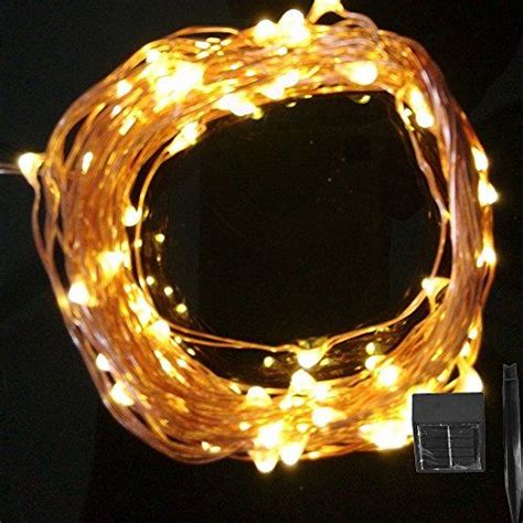 starry string lights on copper wire 1000 ideas about starry string lights on