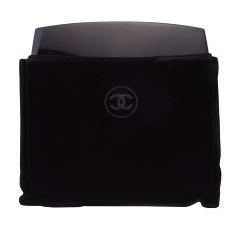 Harga Chanel Vitalumiere Compact Douceur chanel vitalumi 233 re compact douceur rozjas蛻uj 250 ci kompaktn 253