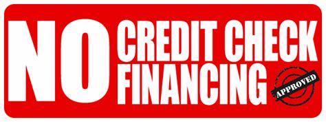 no credit check financing financing available at accesorios mexicoaccessories mexico