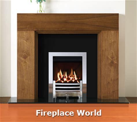 Fireplace Shops Glasgow by Stove World Glasgow Wood Burning Multi Fuel Gas Stoves