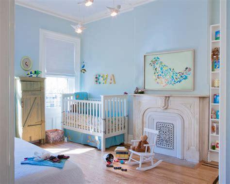 Baby Bathing Bed Jaring Mandi Bayi desain kamar ibu dan bayi rumah zee