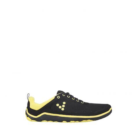 vivo barefoot running shoes vivobarefoot neo midfoot northern runner