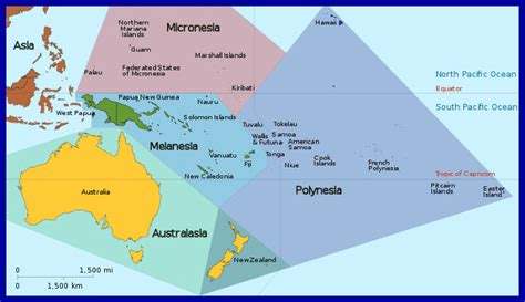 canoes of oceania pdf maps south pacific indo pacific islands