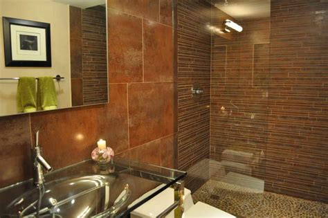 bathrooms with wainscoting and subway tile 2017 2018 best cars reviews
