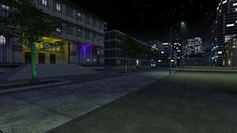 mod garry s mod map gm asqueon city garry s mod maps
