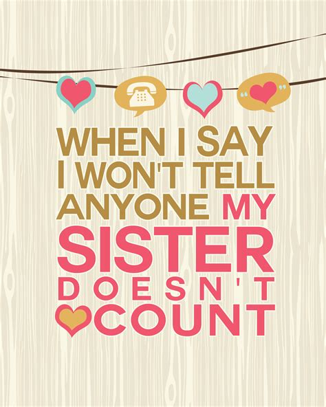 printable quotes sisters sisters quotes pesquisa google sisters quotes
