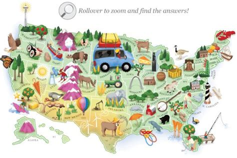 Free Detox In Washington State by 37 Best Images About Trivia For On
