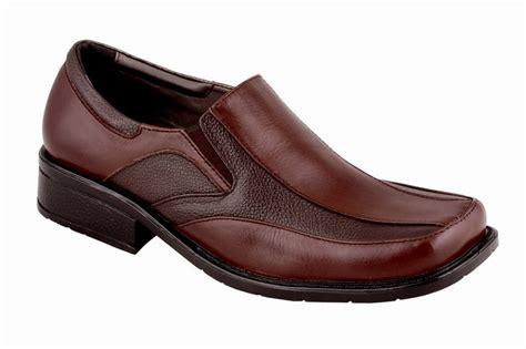 Sepatu Formal Pria Jhr 3201 toko sepatu cibaduyut grosir sepatu murah toko