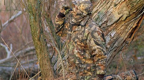 Celana Camo Advantage Timber camouflage uk driverlayer search engine