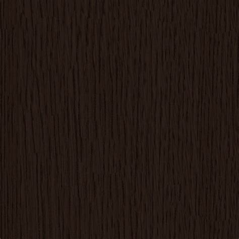 Holz Textur Dunkel by Wood Texture Seamless 04276