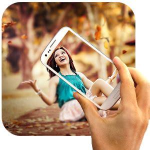 transparent wallpaper camera apk download download transparent screen wallpaper apk to pc