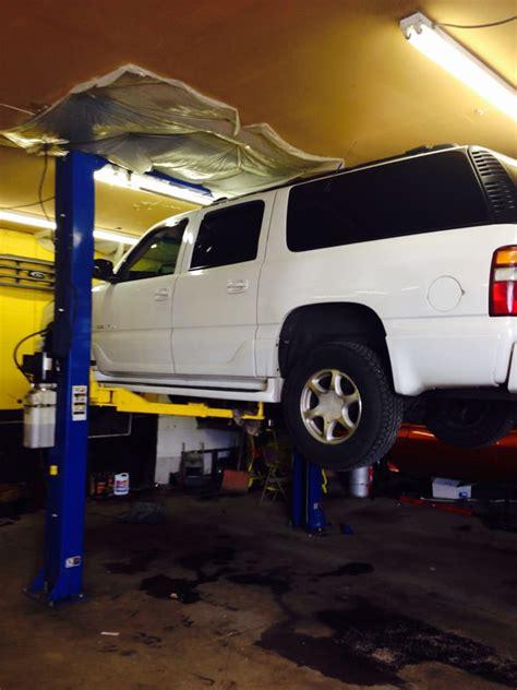 auto bucks bucks auto service motor mechanics repairers 2621