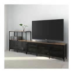 les 25 meilleures id 233 es de la cat 233 gorie meuble tv ikea sur