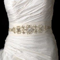 wholesale wedding belts bridal sashes mariell bridal party 73 best bridal gown accessories bling images on