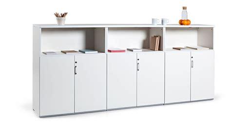 archivo de oficina armarios modulares programa operativo de archivo de oficina