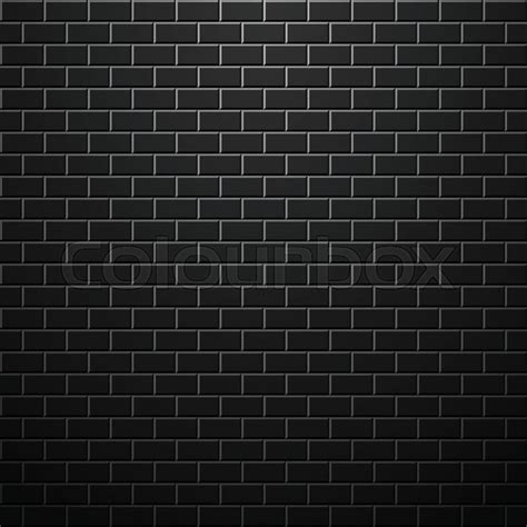 dark brick wall brilliant 50 black brick wall decorating inspiration of