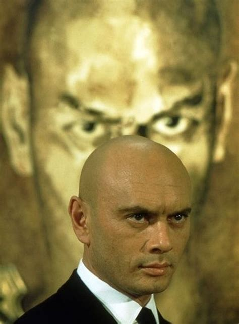 biography yul brynner 17 best images about favorite old movie stars on